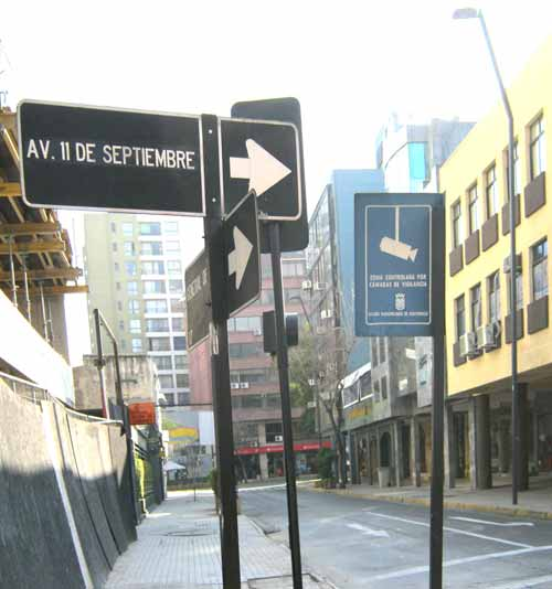 <b>Unintended Graffiti:</b>