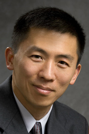 UC Berkeley Law Professor Goodwin Liu was nominated to the U.S. Court of Appeals for the Ninth Circuit in San Francisco by President Barack Obama Feb. 24.