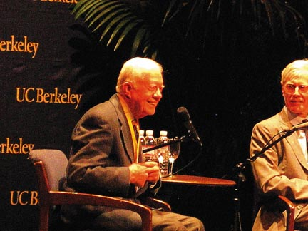 Judith Scherr