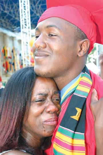 Jakob Schiller