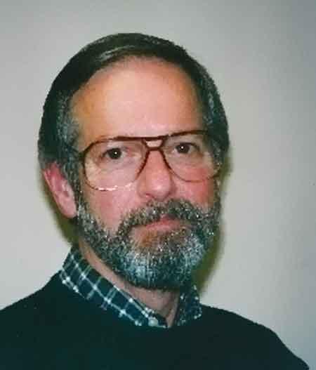 Ronald William Loewinsohn: December 15, 1937 – October 14, 2014